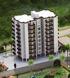 1170 sqft, 2 bhk Apartment in Builder Keshav Majestic Sunrakh Marg, Mathura at Rs. 36.2700 Lacs