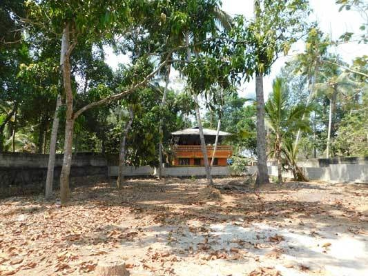 6966 sqft, Plot in Builder Project Kovalam, Trivandrum at Rs. 80.0000 Lacs