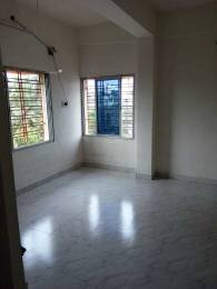 850 sqft, 2 bhk Apartment in Builder Jibandeep Appartment Sodepur, Kolkata at Rs. 10000