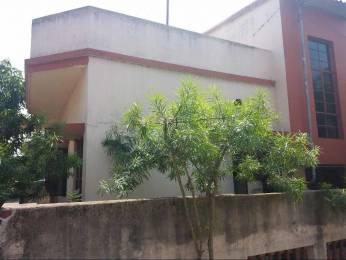 1558 sqft, 3 bhk IndependentHouse in Builder Project Diamond Park, Kolkata at Rs. 63.0000 Lacs