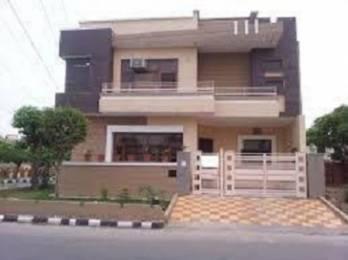 1800 sqft, 5 bhk BuilderFloor in Builder Samridhi Apartment Kavi Nagar, Ghaziabad at Rs. 1.8500 Cr