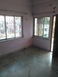 500 sqft, 1 rk Apartment in  Swapno Neer Apartment Paschim Putiary, Kolkata at Rs. 5500