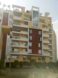 800 sqft, 1 bhk Apartment in Shri Balaji Swastik Grand Jatkhedi, Bhopal at Rs. 13.5000 Lacs