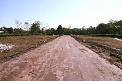 1800 sqft, Plot in Builder Shree Niketan Residency Ranidanga Ranidanga, Siliguri at Rs. 4.5000 Lacs