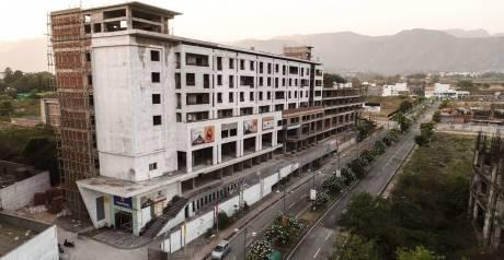 555 sqft, 1 bhk Apartment in Builder Doon Square Sahastradhara Road, Dehradun at Rs. 31.0800 Lacs