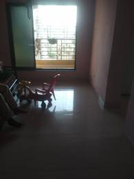 610 sqft, 1 bhk Apartment in Builder Basera chs new panvel vichumbe usarli khurd Vichumbe, Mumbai at Rs. 30.0000 Lacs