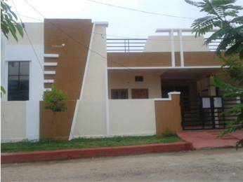 858 sqft, 2 bhk IndependentHouse in Builder Project White Field, Bangalore at Rs. 45.6000 Lacs