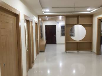 2000 sqft, 3 bhk Apartment in Aditya Imperial Heights Kukatpally, Hyderabad at Rs. 1.2000 Cr