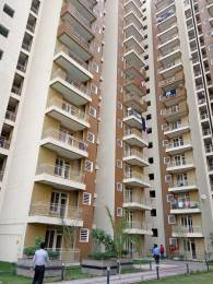 940 sqft, 2 bhk Apartment in Builder Habitech panchatatva Sector 1, Greater Noida at Rs. 32.0000 Lacs