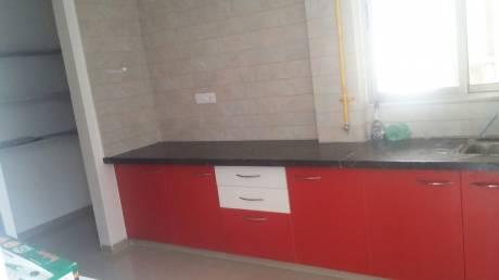 2010 sqft, 3 bhk Apartment in Safal Parivesh Prahlad Nagar, Ahmedabad at Rs. 1.1500 Cr