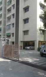 1053 sqft, 2 bhk Apartment in Shyam Elegance Jodhpur Village, Ahmedabad at Rs. 62.0000 Lacs