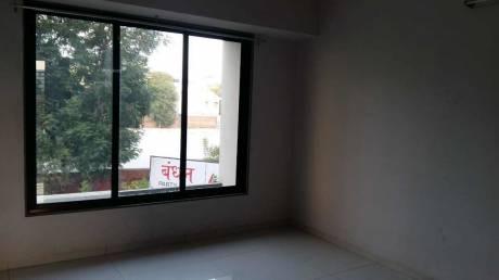 1053 sqft, 2 bhk Apartment in Vrundavan Shyam Elegance Jodhpur Village, Ahmedabad at Rs. 61.0000 Lacs