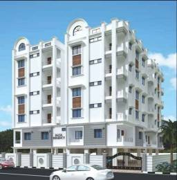 1884 sqft, 3 bhk Apartment in Jalsa Regency Shamshabad, Hyderabad at Rs. 60.0000 Lacs
