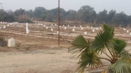 1000 sqft, Plot in Builder polistar city rania, Kanpur at Rs. 3.2500 Lacs