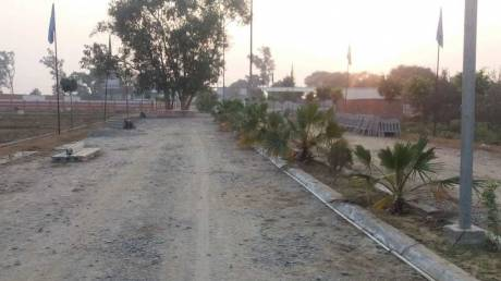 1000 sqft, Plot in Builder netur valley Raebareli Road, Lucknow at Rs. 1.5000 Lacs
