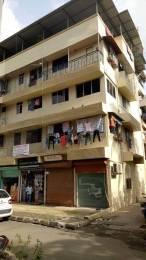 750 sqft, 2 bhk BuilderFloor in Builder Project Sanpada, Mumbai at Rs. 80.0000 Lacs