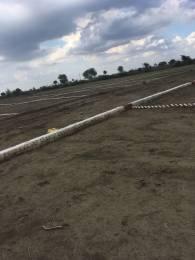 1000 sqft, Plot in Builder tashi Danapur, Patna at Rs. 5.0000 Lacs