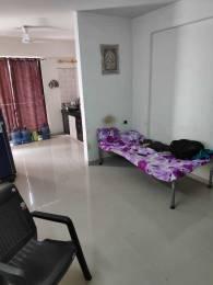 1080 sqft, 2 bhk Apartment in PSY Pramukh Bliss Sargaasan, Gandhinagar at Rs. 35.0000 Lacs