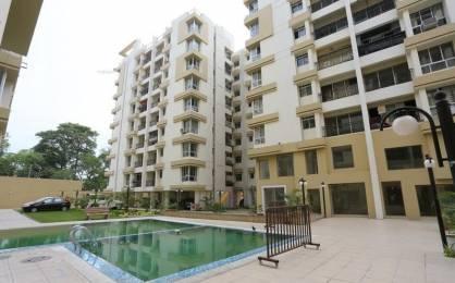 1355 sqft, 3 bhk Apartment in Saltee Spacio Dum Dum, Kolkata at Rs. 21000