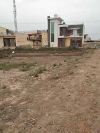 450 sqft, Plot in Builder Project Uttam Nagar, Delhi at Rs. 4.5000 Lacs