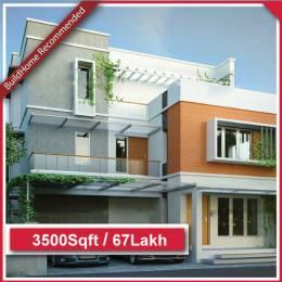6000 sqft, 6 bhk BuilderFloor in Builder BuildHome Fort Kochi, Ernakulam at Rs. 1.1400 Cr
