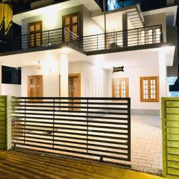 2500 sqft, 4 bhk Villa in Builder Chalakkara Project New Mahe, Kannur at Rs. 85.0000 Lacs