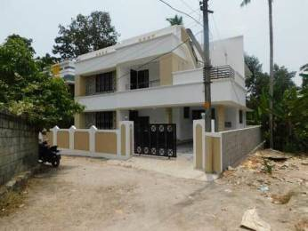 1700 sqft, 3 bhk IndependentHouse in Builder Project Vattiyoorkavu, Trivandrum at Rs. 64.0000 Lacs