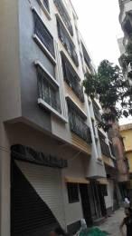 1200 sqft, 3 bhk BuilderFloor in Builder Project Topsia, Kolkata at Rs. 17000