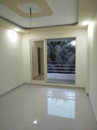 340 sqft, 1 bhk Apartment in Aarambha Heights Dombivali, Mumbai at Rs. 23.4500 Lacs
