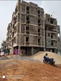 1260 sqft, 2 bhk BuilderFloor in Builder Ethics amrit Kalarahanga, Bhubaneswar at Rs. 44.1000 Lacs