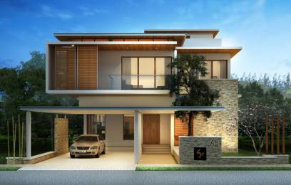 1200 sqft, 2 bhk IndependentHouse in Builder swapna homes Whitefield Hope Farm Junction, Bangalore at Rs. 46.0000 Lacs