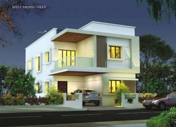 1500 sqft, 3 bhk IndependentHouse in Builder anuraga homes Whitefield Hope Farm Junction, Bangalore at Rs. 61.0000 Lacs