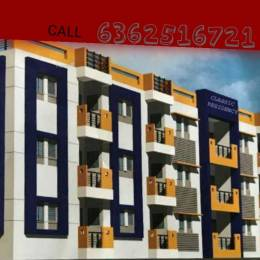 450 sqft, 1 bhk Apartment in Builder Classic ApartmentSikari palya Electronic City Phase 1, Bangalore at Rs. 6000