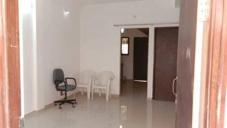 1500 sqft, 3 bhk Villa in Builder Project Besa, Nagpur at Rs. 15000