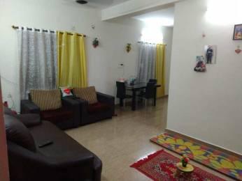 1100 sqft, 1 bhk Apartment in Pearl Lisianthus Medavakkam, Chennai at Rs. 15000