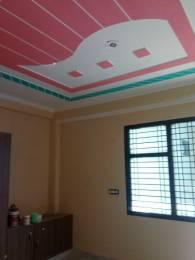 800 sqft, 1 bhk BuilderFloor in Unitech South City II Sector 49, Gurgaon at Rs. 14000