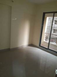 458 sqft, 1 bhk Apartment in Builder Project Titwala, Mumbai at Rs. 20.4595 Lacs