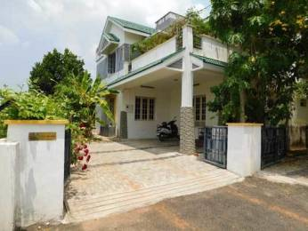 2200 sqft, 4 bhk Villa in Builder Project Pothencode, Trivandrum at Rs. 65.0000 Lacs