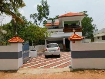 1750 sqft, 3 bhk IndependentHouse in Builder Project Venjaramoodu Kesavadasapuram Road, Trivandrum at Rs. 55.0000 Lacs
