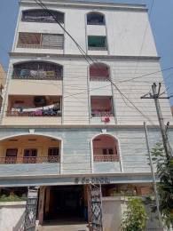650 sqft, 2 bhk Apartment in Builder prabhalaa Gollapudi, Vijayawada at Rs. 30.0000 Lacs