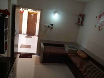 631 sqft, 1 bhk Apartment in Adhya Radha Krishna Chikhali, Pune at Rs. 33.5000 Lacs