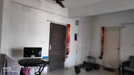 1128 sqft, 2 bhk Apartment in Merlin Sparsh Narolgam, Ahmedabad at Rs. 26.0000 Lacs