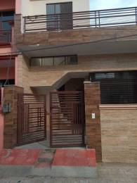 900 sqft, 2 bhk IndependentHouse in Builder Project Zirakpur Flyover, Zirakpur at Rs. 45.0000 Lacs