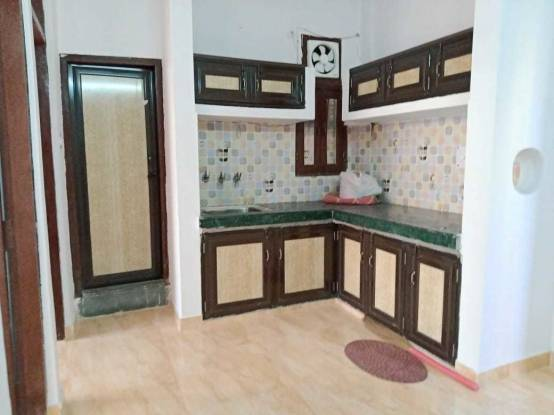 800 sqft, 2 bhk BuilderFloor in Builder Project mayur vihar phase 1, Delhi at Rs. 35.0000 Lacs