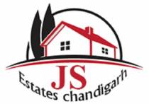 JS Estates Chandigarh