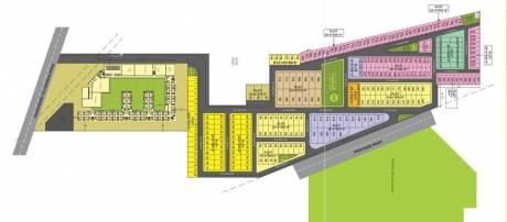 9000 sqft, Plot in Builder GBP SMART CITY New Chandigarh Mullanpur, Chandigarh at Rs. 2.8490 Cr