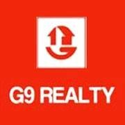 g9 realty
