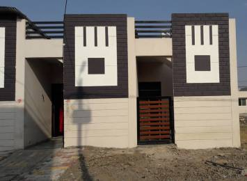 500 sqft, 1 bhk IndependentHouse in Builder kanha vhiar Bhawrasla, Indore at Rs. 16.7500 Lacs