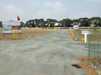 800 sqft, Plot in Builder SGC Gerugambakkam, Chennai at Rs. 25.2000 Lacs