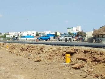 933 sqft, Plot in Builder Project Gerugambakkam, Chennai at Rs. 29.3895 Lacs